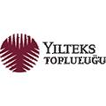 Yilteks