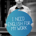 business english istanbul