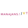 Manajans JWT