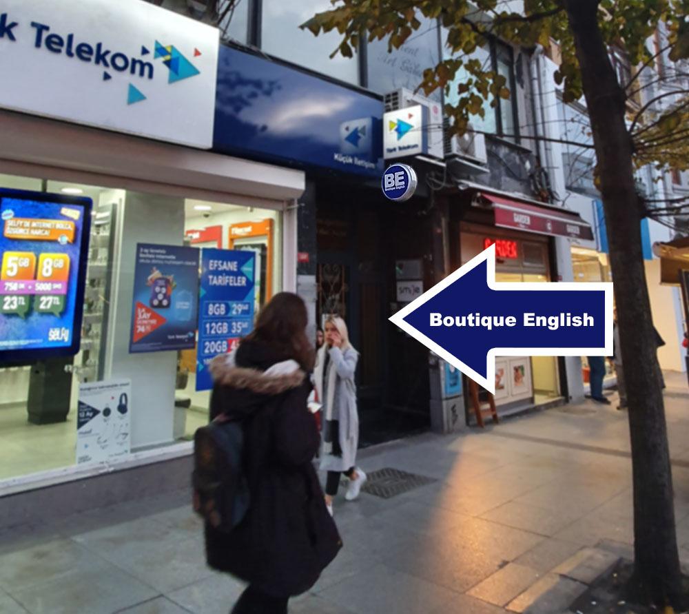 boutique-language-school